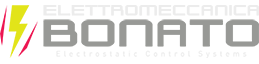 Elettromeccanica Bonato