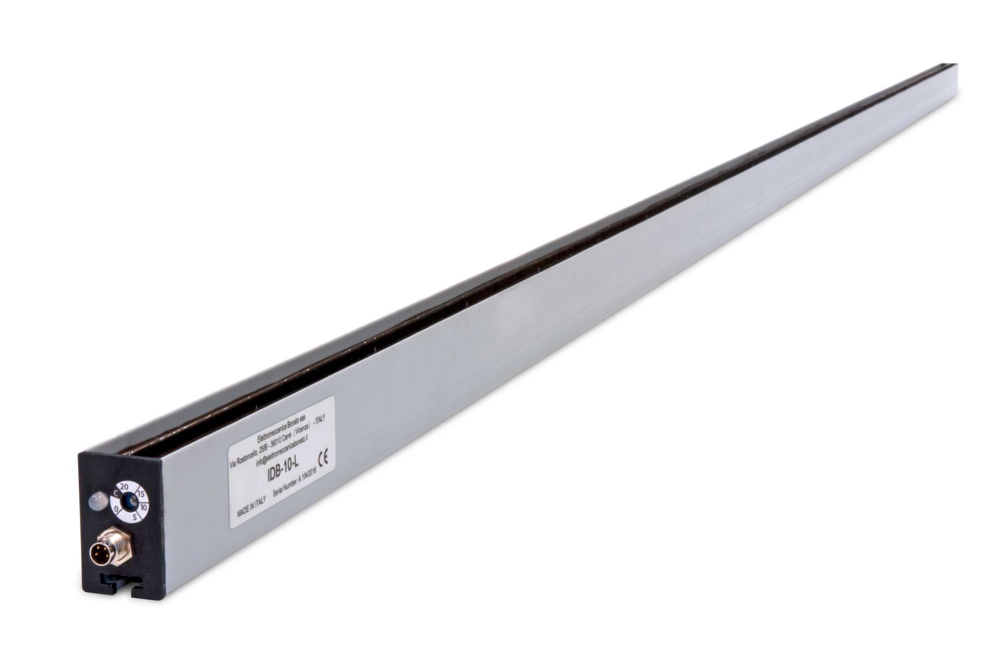 Antistatic-bar-idb11-2