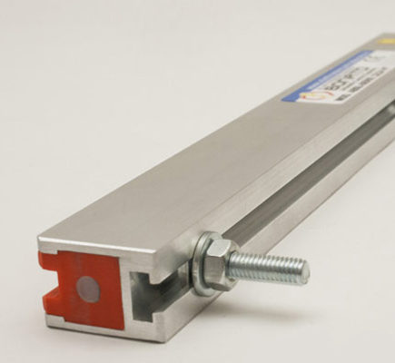 antistatic bar absl picture2