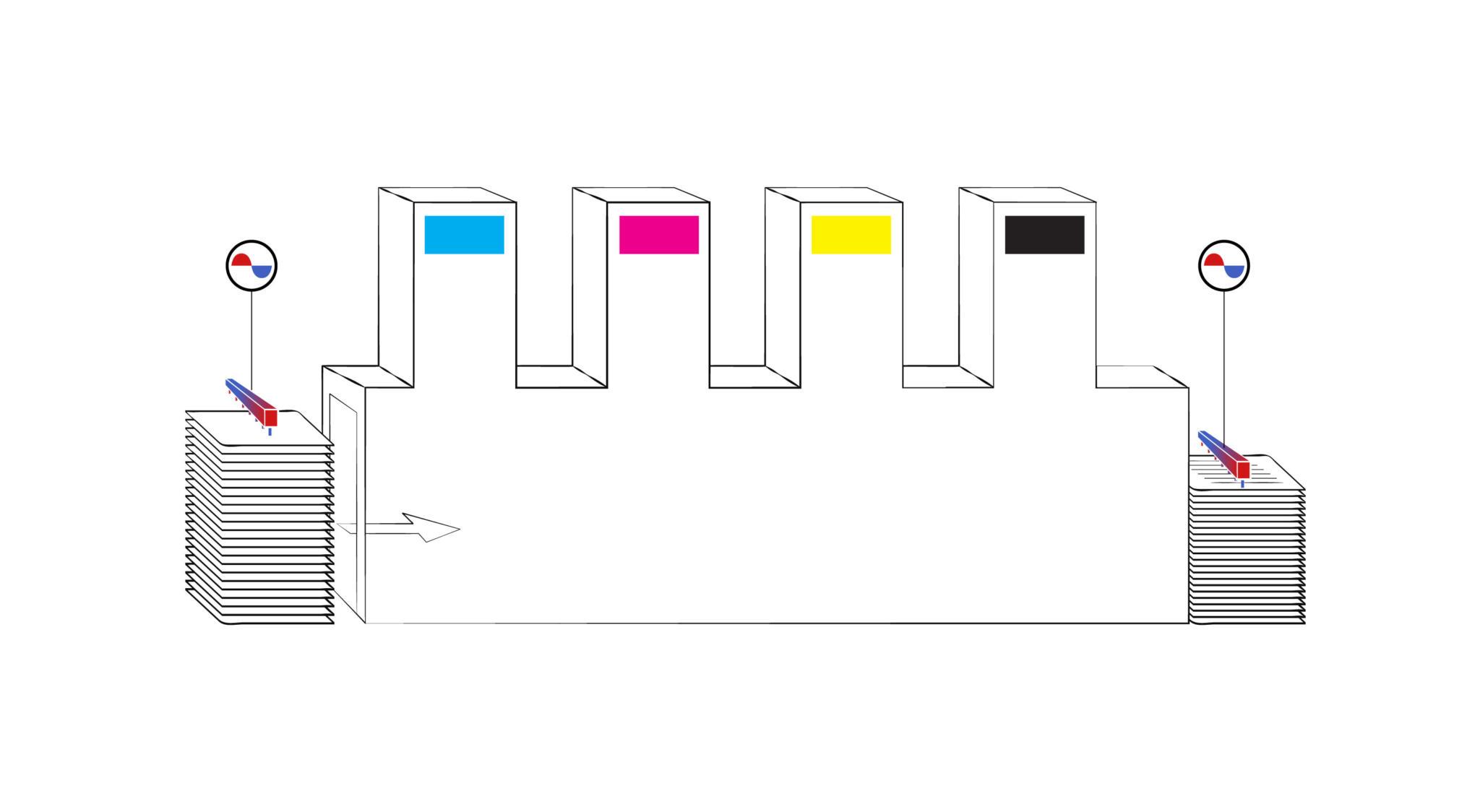 elettromeccanica bonato stampa offset