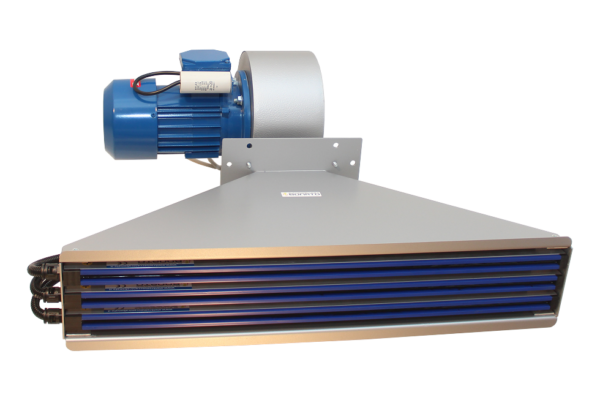 ionizing blower ib-600 picture1