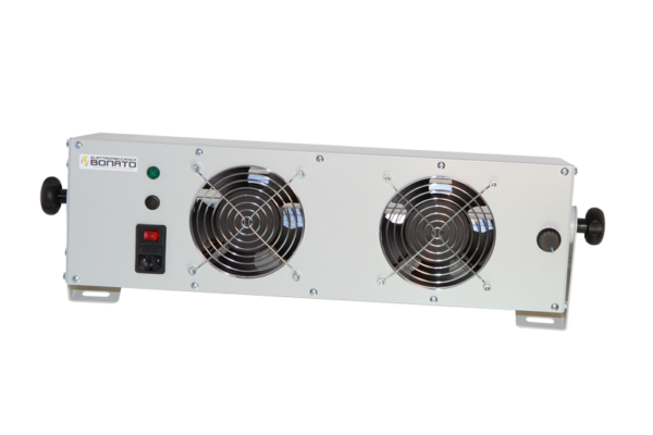 ionizing blower if-ac picture2